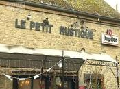 Smooth Bully Boys Petit Rustique Matagne-la-Petite, mars 2014