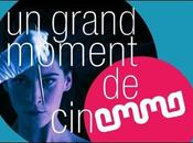 GRAND MOMENT CINEMMA (12/03/14)…