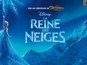 [Critique Ciné] Reine Neiges