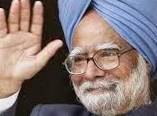avril mai, élections législatives Inde