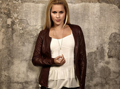 Originals Claire Holt alias Rebekah décide quitter spin-off