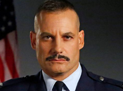 Agents SHIELD acteur d'Heroes pour jouer Glenn Talbot, l'ennemi Hulk