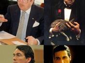 ÉLECTIONS QUÉBEC 2014 Godfather comme cinéma...