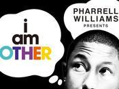 Pharrell Williams Uniqlo mode