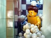 Lego grande aventure