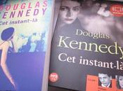 instant-là, Douglas Kennedy