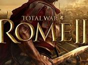 Total War: ROME pack campagne Hannibal portes disponible mars
