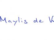 poésie hyperréaliste Maylis Kerangal