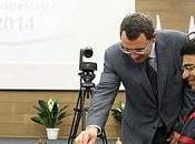 Échecs Anand Aronian ronde