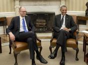UKRAINE. Crimée: folie américaine l'ONU contre Russie devient risible