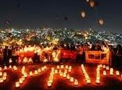 Tous #avec syriens samedi mars, veillée mondiale solidarité l'occasion anniversaire conflit syrien.