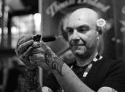 Mondial tatouage 2014