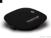 Hauppauge présente myMusic Bluetooth