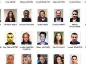 liste CREIL-AVENIR élections municipales conduite Jean-Paul LEGRAND
