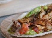 """tacos version """"carnitas"""" Taco Diablo"""