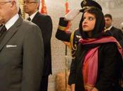République Française touche fond culs basses fosses. Pamphlet. Najat Vallaud-Belkacem Marocaine Franco-Marocaine (2/5)