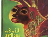 avril 2014 Caravane Cinémas d'Afrique