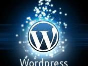 Créer blog communautaire avec WordPress Plugins