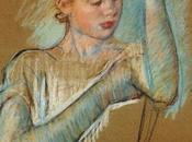 femmes Mary Cassat