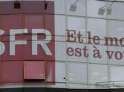 Rachat Vivendi préfère négocier exclusivement avec Altice (Numericable)