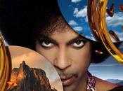 Prince fait chanter l'actrice Zooey Deschanel single inédit, FallinLove2Nite.