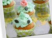 cupcakes patrick's