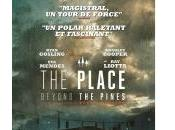 place beyond pines 8/10