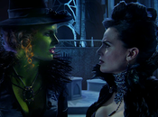 critiques Once Upon Time Saison Episode Witch Hunt.