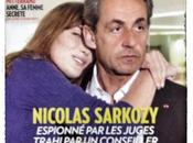 #Sarkogate: connivence médiatique