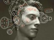 nouveau cerveau humain machine...