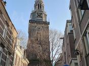 L'ABC d'Amsterdam. IIème Partie