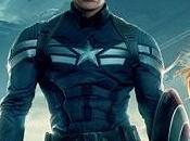 Captain America Soldat l'Hiver, critique
