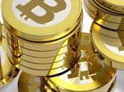 L'ultime krach Bitcoin
