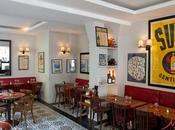Restaurant Paris XVII Vinothèque Cave