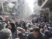 Yarmouk images