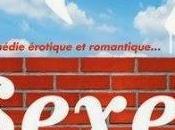 Sexe, mensonges banlieues chaudes, Marie Minelli
