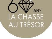 plan chasse trésor Jean Bourget