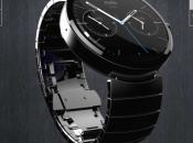 été, Motorola lance montre intelligente moto