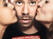 Situation amoureuse c'est compliqué #CCompliqué-Aujourd'hui Ciné