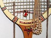 Peut-on jouer Tennis avec bijoux