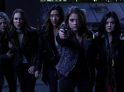critiques Pretty Little Liars Saison Episode Answers (season finale).
