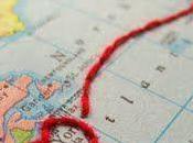 Relation longue distance, relation transfrontalière