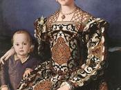 perles Renaissance
