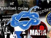 mafia juive occultée