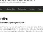 Institut Coopération pour Culture