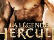 [Critique] LÉGENDE D'HERCULE