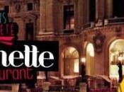 """""""boum"""" l'Opéra Garnier"""