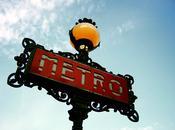pervers métro