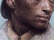bataillon créole Raphaël Confiant