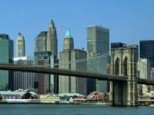 YORK (Etats-Unis)